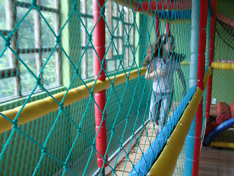 brinquedao-indoor03.jpg