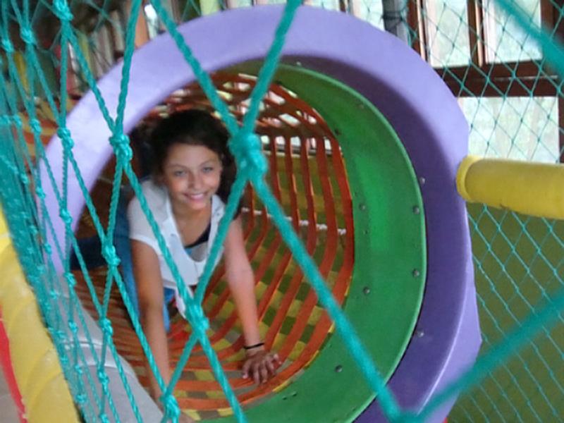 brinquedao-indoor04.jpg