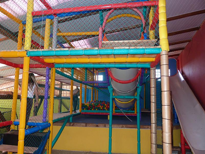 brinquedao-outdoor01.jpg