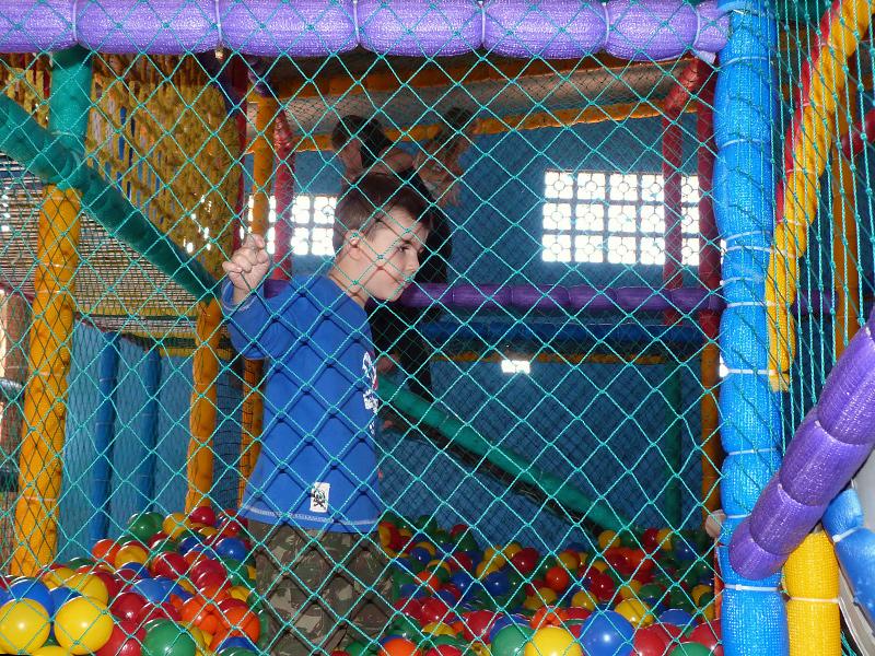 brinquedao-outdoor02.jpg