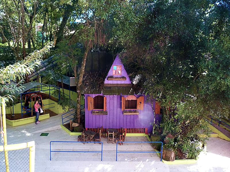 casa-da-bruxa012.jpg