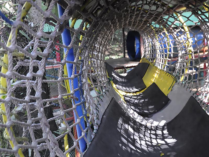 labirinto01